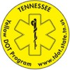 "TDOT Launches Yellow DOT Program – Stickers to Help First Responders Make Most of ""Golden Hour"""