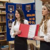 Carson-Newman University hosts FCCLA STAR competition