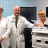 Physicians Regional Medical Center Now Offers  Advanced Diagnostic Capabilities to Detect Lung Cancer