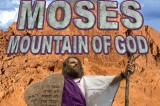 Biblical Times Theater Kicks off new season with New show