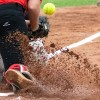 Lady Patriots Stay Hot, Pound Cherokee 10-0