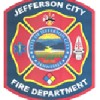 Jefferson City Fire Department Kid's Fire Camp, July 16 – 18, 2014
