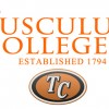 Tusculum Softball Listed in NCAA Statistics