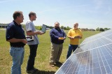 WSCC To Offer Clean Energy Technology in College Express Format