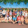 VBS Raises Money for Mt. Horeb Backpacks