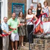 COSMO Medical Expands With Boutique Ribbon Cutting