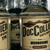 Doc Collier Moonshine In Gatlinburg Set For Grand Opening