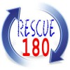 Rescue 180 and Baneberry to Kick off Neighborhood Watch at Town Hall Meeting, April 18, 2016