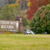 Non-Incident At JCHS According To Officials