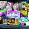 Mossy Creek Cruzers Fill The Trunk Again For Those Less Fortunate