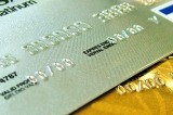 TDCI: Credit Freeze Laws Provide Protection for Identity Theft Victims