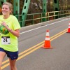 Run Like A Fish Out Of Water 5K