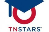 TNStars™ is the #1 College Savings Plan in the Country for 2014 Investment Performance