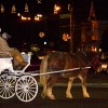 Carriage Rides, Candlelight Shopping & 'Twas The Night Before Christmas