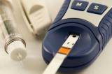 Diabetes Prevention Begins With You