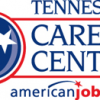 Tennessee Career Center at Talbott Offers 20 Free Workshops In February
