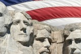 Happy Presidents Day from the Jefferson County Post