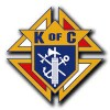 Knights of Columbus Chili Cook-Off March 7, 2015