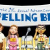 "WSCC Sevier County Campus Hosts ""25th Annual Putnam County Spelling Bee"""