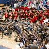 2nd Annual All County Band Festival