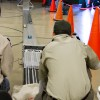 Pack 77 Competes in Annual Pinewood Derby