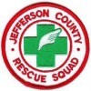 Jefferson County Rescue Squad Seeking Donations