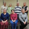 Jefferson County Genealogical Society to Meet on Third Monday of Every Month