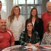 Winstead Signs With Walters State