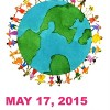 Biker Sunday, Riding for the Children, May 17, 2015