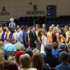 Honors Night For Jefferson County High School Class Of 2015
