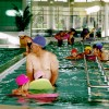 Swim Lessons: When to Start & What Parents Should Know