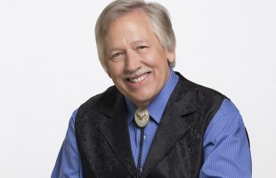 Country Legend John Conlee to Perform in Newport, TN
