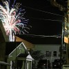 Jefferson County Celebrated 4th of July With a Bang!