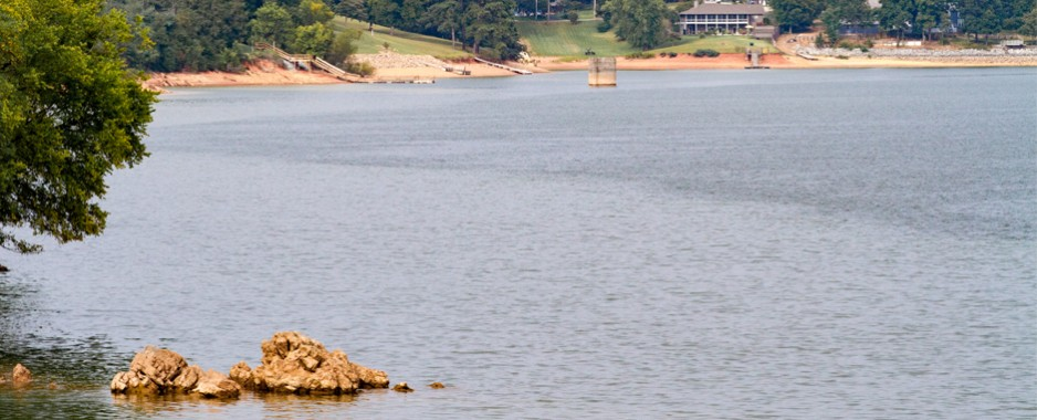 Douglas Lake Drowning Victim Recovered