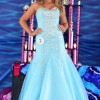 Hollie Mcghee Crowned Fairest Of The Fair 2015 The