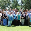 TSLA Congratulates Librarians Who've Completed Specialized Training Program