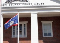 Jefferson County Commission Stands Up for Property Rights, State Legislators File Proposed Bills