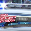 2 More Bomb Threats In Jefferson County Schools Today