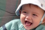 Our Memory Shifts into High Gear when We Think about Raising Our Children, New Study Shows