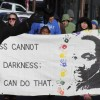 Martin Luther King Celebration & March In Historic Downtown Dandridge