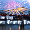 Happy New Year from the Jefferson County Post!