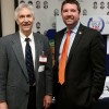Prevention Alliance of Tennessee Hosts Day on the Hill in Nashville, TN