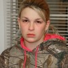 Alleged Kidnapping Victim Charged