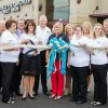 Community Members Celebrate Grand Opening of Knoxville TVA Employees Credit Union's Morristown West Branch