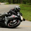 Tennessee Highway Safety Office Reminds Motorists to Look Twice During Motorcycle Safety Awareness Month