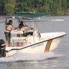 Pair of New Boating Regulations Became Effective July 1