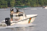 Operation Dry Water Set for July 4th Holiday Weekend