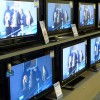 Excessive Daily TV Watching May Increase Risk of Death