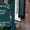 Dandridge Council Declines Support For Low Income Housing Project