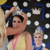Patricia Gourlay Crowned Jefferson County Fairest of the Fair 2016